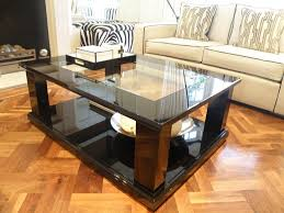High End Coffee Tables Luxury Coffee Tables Furniture Favourites