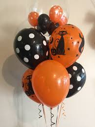 balloon delivery maryland uncategorized page 2 paintedyou