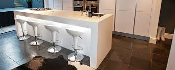 White Island Kitchen Kitchens