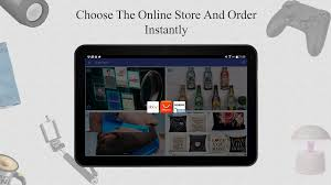 Unique Gifts by Unique Gifts Shoppigram Android Apps On Google Play