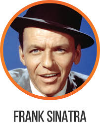 onetime frank sinatra party pad for sale in chatsworth relax radio wjct
