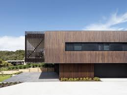 sf house sorrento u2014 planned living architects