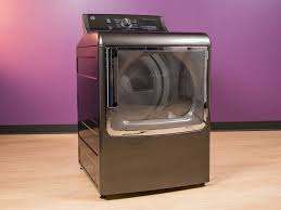 dryer buying guide cnet