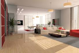Red Sofas In Living Room 78 Stylish Modern Living Room Designs In Pictures You Have To See