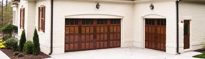 clopay wood garage doors garage door wood look incredible pictures inspirations best clopay