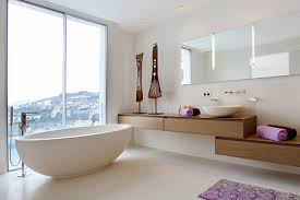 3d Bathroom Design Software by Bathroom Outstanding Design A Bathroom 3d Bathroom Design