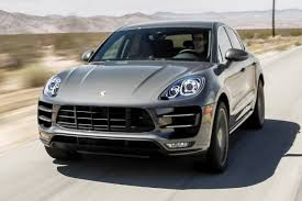 porsche macan length 2016 porsche macan pricing for sale edmunds