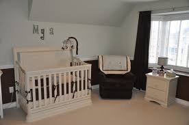 baby nursery baby nursery essentials nursery essential room