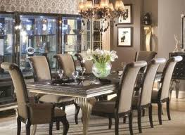 kitchen table decorations ideas dining room centerpieces ideas grousedays org