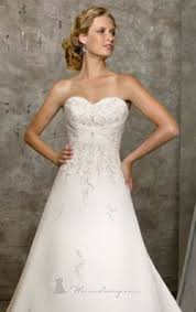affordable bridal gowns affordable wedding dresses 1000 less than 1000 bridal