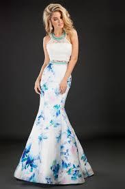 rachel allen 7166 prom dress prom gown 7166
