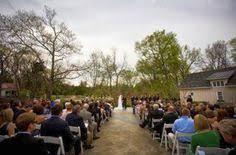 cheap wedding venues in richmond va cheap wedding venues in virginia torpedo factory center