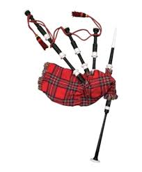 bagpipes bagpipes suppliers and manufacturers at alibaba com