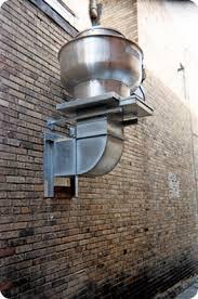 restaurant hood exhaust fan commercial ventilation exhaust hoods kitchen woks pinterest woks