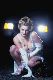 drew barrymore naked nude drew barrymore pussy and sexy nude boobs