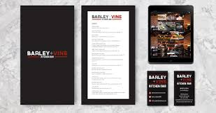 restaurant website design archives minneapolis web design