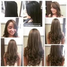 elegance hair extensions black hair salon orlando hair salon