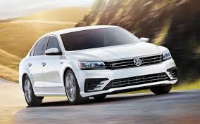 vw volkswagen 2017 valley auto world volkswagen blog valley auto world volkswagen