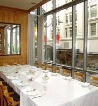 il fornaio seattle private dining opentable