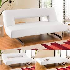 Dwell Sofa Review Dwell Pisa Sofa Bed Review U2013 Rs Gold Sofa