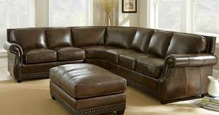 Leather Sofa Perth by Dreadful Ideas Curved Sofa Uk Magnificent Sofa Chaise Retratil