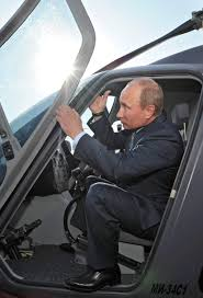 Putin S Plane by Traveling In Style A Look At Vladimir Putin U0027s Many Modes Of