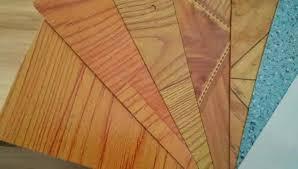 your favourite wholesale luxury plastic pvc spc vinyl plank