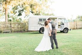 the acre orlando wedding the acre orlando wedding