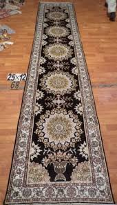 2 X 12 Runner Rug 101 Best Runner Rugs Images On Pinterest Arm Work Craft And