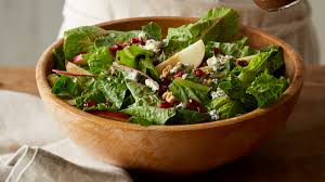 thanksgiving salad recipes eatingwell