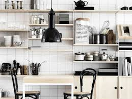 Shaker Style Kitchen Cabinets by Kitchen Doors Make Your Kitchen Look Awesome With