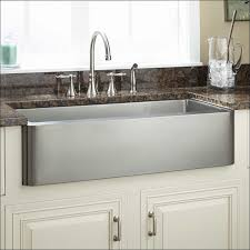 Kitchen Sink Curtain Ideas Bathrooms Magnificent Farmhouse Curtains For Kitchen Make A Sink