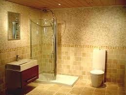 Ideas For Very Small Bathrooms by Small Bathroom Design Ideas Designs Pictures Extra Com With