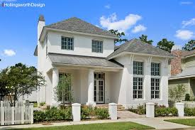 home design baton rouge instahomedesign us