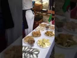 cuisine de constantine stand dfep tizi ouzou au snast 27 04 2018 dfep de constantine