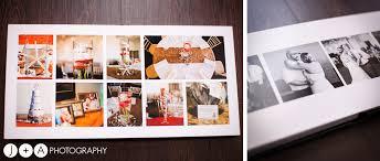 10x10 wedding album 10x10 finao one storybook wedding album 1 carolina destination