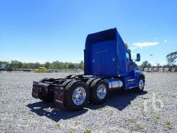 buy new kenworth truck kenworth trucks in new mexico for sale used trucks on buysellsearch