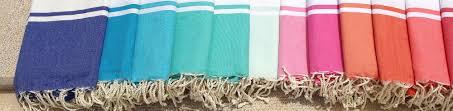 fabricant serviette de plage fouta de tunisie fouta et serviette de plage traditionnelle towel