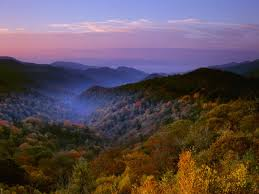 great smoky mountains national park national geographic