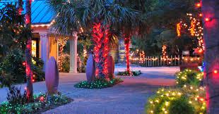 holiday lights safari 2017 november 17 10 christmas light displays in louisiana that are pure magic