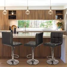 top 10 best counter height bar stools 2018 heavy com
