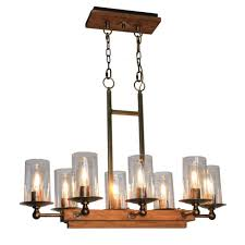 Meletio Lighting The Best Lighting Design Stores In Dallas Lighting Stores