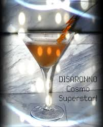 martini cosmo disaronno cosmo cocktail recipe