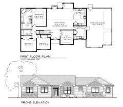 custom floor plans for new homes 11914 250th avenue trevor wisconsin modern homes inc new