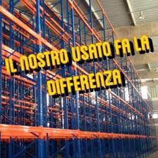 scaffali prezzo scaffali industriali prezzi avec scaffali industriali usati prezzo