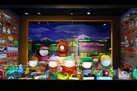 nyc holiday window displays you have to see the official guide