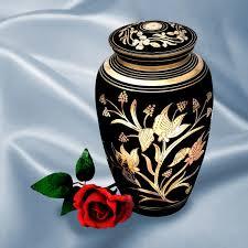 funeral urns for sale memorial celebration of secular ceremonies