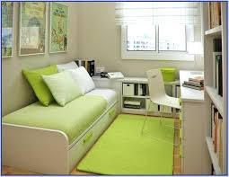 Furniture Design Bedroom Picture Small Single Bedroom Design Ideas Majestic Looking Single Room