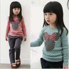 discount sweatshirt kids korean 2017 sweatshirt kids korean on