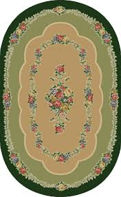 nylon area rugs 1936 best dollhouse printables rugs images on pinterest